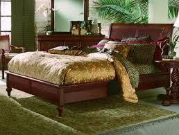 colonial style beds 18 best bedroom set images on pinterest bedroom suites bedrooms