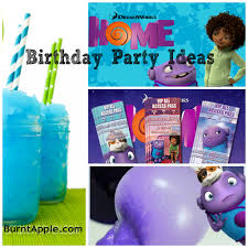 Birthday Decoration Ideas At Home Home Birthday Party Ideas Home Designing Ideas