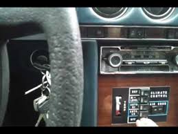 mercedes for sale by owner 1 for sale 1979 mercedes mercedes 450 sl 450sl convertible