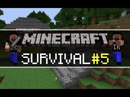 Incraftion Minecraft Gaming Community - minecraft survival part 66 sky island completed