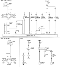 wiring diagram 1969 corvette u2013 the wiring diagram u2013 readingrat net