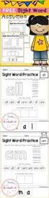 Punctuation Worksheets 3rd Grade Best 25 First Grade Worksheets Ideas On Pinterest First Grade