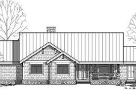 18 contemporary modern single level floor plans modern house