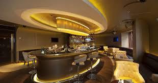 restaurant u0026 bar design awards shortlist announced hospitality