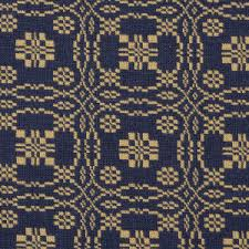 Black And Gold Upholstery Fabric Heritage Fabrics American Heritage Shop