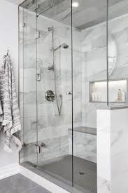 contemporary bathroom ideas best 25 modern bathrooms ideas on pinterest modern bathroom
