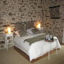 creer une chambre d hote creer des chambres d hôtes concernant propriété