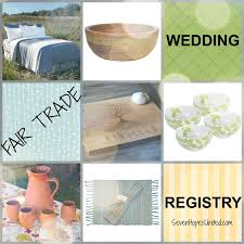 alternative wedding registry 28 best alternative wedding registry ideas images on