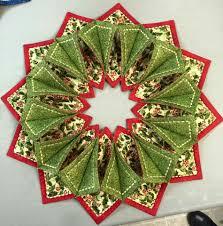 pin by nan friend on fold u0027n stitch wreath pinterest wreaths