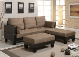 Sofa Sleepers Queen Size by 300160 Microfiber Sofa Bed Queen Size