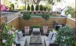 Small Sloped Backyard Ideas Incredible Small Sloped Backyard Ideas Sloped Backyard Landscaping