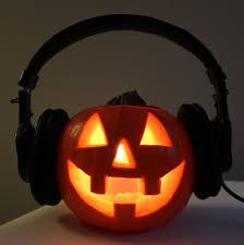 audiothing halloween pumpkins for kontakt halloween sale