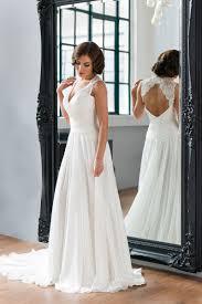wedding dress nz creative of find me a wedding dress wedding dresses nz bridal