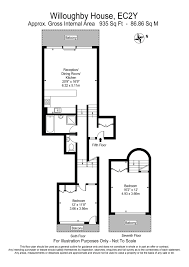 Home Design Show Deltaplex by 100 Estate Agent Floor Plan Software Lucerne Road Brighton