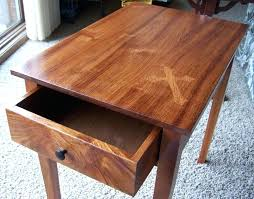 solid cherry wood end tables cherry wood end tables living room image of solid cherry wood end