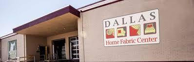 Drapes Dallas Dallas Home Fabric Center Home