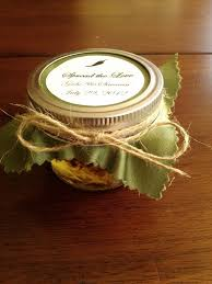 jam wedding favors diy jalapeño jam wedding favors weddingbee photo gallery