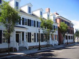 rowhouses 3 there are two types of architecture u2014good