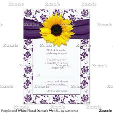 Wedding Reply Cards The 25 Best Floral Wedding Reply Cards Ideas On Pinterest Gold