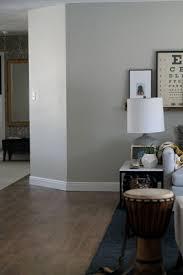 228 best interior paint images on pinterest colors color