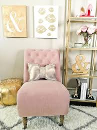 decor trends 2017 home decor trends 2017 the femininity of pastel pink for homes