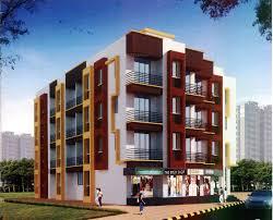 520 sq ft 520 sq ft 1 bhk 1t apartment for sale in raj ratan shree odhav