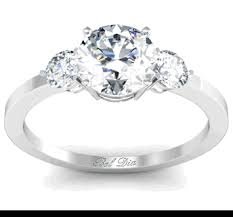 engagement rings 2000 debebians jewelry engagement rings 2 000