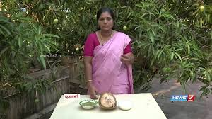 how to make your own organic pesticide for farming u0026 terrace