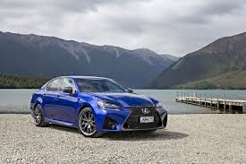 lexus v8 gold coast super stylin u0027 lexus builds yet another performance vehicle u2014 the