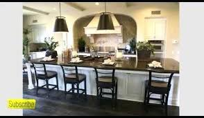 cheap kitchen remodel ideas before and after kitchen renovation ideas fitbooster me