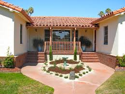 Slo Botanical Garden by Historic Spanish Style Monthly Rental In Th Vrbo