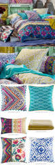 sibello bedlinen by kas cottonbox