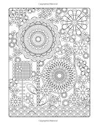 design pages to color 318 best coloring pages doodling pages to color images on