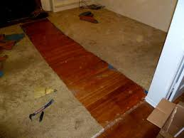 awesome remove adhesive from wood floor contemporary flooring