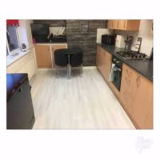 Laminate Flooring B Q Whitewash Oak Laminate Flooring B U0026q Brand New In Erdington