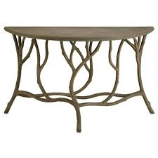outdoor console table shop for outdoor console tables at the garden gates