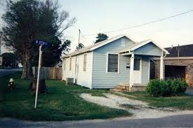 my first small house tncoonass