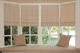 Argos Wooden Venetian Blinds Square Bay Window Curtains Ideas Day Dreaming And Decor