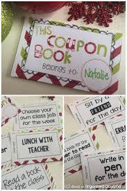 classroom christmas gift ideas
