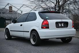 2000 honda civic hatchback sale 2000 honda civic cx hatchback 3 door 1 6l used honda civic for