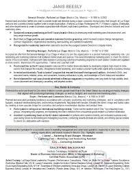 Mba Finance Experience Resume Samples by Executive Resume Samples Professional Resume Samples