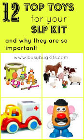 18 best slp 4 asd images on pinterest