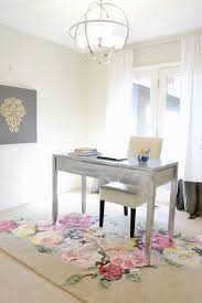 Home Office Decoration Ideas Livelovediy Home Office Decorating Ideas My Latest Office Makeover