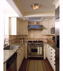 ideas for small galley kitchens remodel the space using small galley kitchen design ideas