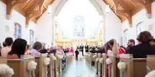 wedding venues in williamsburg va page 2 top historic landmark building wedding venues in virginia