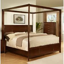Crate And Barrel Dubois Mirror by Introducing The Lana Collection By Lyke Home A Bedroom Set That
