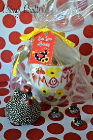 best 25 mother u0027s day games ideas on pinterest cute mothers day