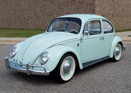 volkswagen ksa 1966 volkswagen beetle for sale 1972229 hemmings motor news