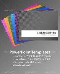 best 25 template powerpoint 2007 ideas on pinterest powerpoint