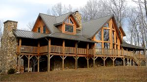large log home plans large log cabin home floor plans awesome large log cabin homes 7 luxury log cabins broken bow